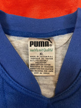 Load image into Gallery viewer, Puma Sports Supplier Insulated Long Sleeve