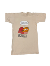 Load image into Gallery viewer, University of Florida Garfield Tee