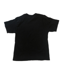 Load image into Gallery viewer, Scarface Kingpin Tee