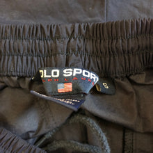 Load image into Gallery viewer, Polo Sport Track Pants