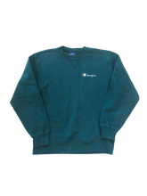 Load image into Gallery viewer, Champion Crewneck