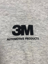 Load image into Gallery viewer, 3M Automotive Tee