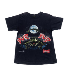 Load image into Gallery viewer, Budweiser Frogs Tee