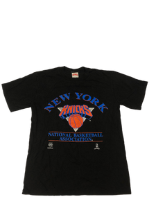 New York Knicks Tee