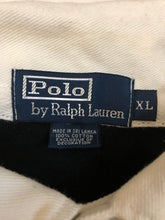 Load image into Gallery viewer, Polo Ralph Lauren Rugby