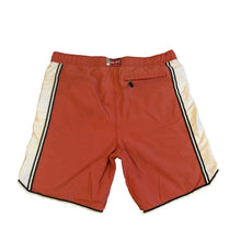 Load image into Gallery viewer, Ralph Lauren Polo Sport Trunks