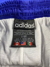 Load image into Gallery viewer, Adidas Insulated Track Pants