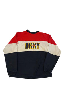 DKNY Long Sleeve