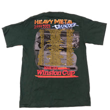 Load image into Gallery viewer, NASCAR Winston Cup 1999 Tour Tee