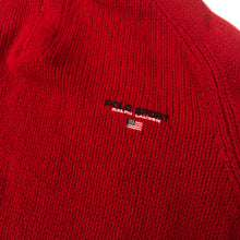 Load image into Gallery viewer, Polo Sport Sweater