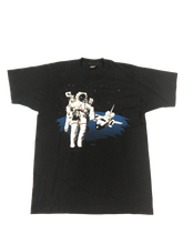 Load image into Gallery viewer, Vintage NASA Tee
