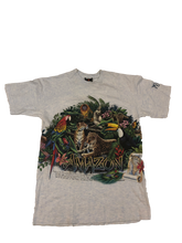 Load image into Gallery viewer, Amazon Wildlife Tee