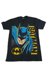 Load image into Gallery viewer, Batman Tee
