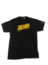 Load image into Gallery viewer, Jay and Silent Bob Strike Back Promo Tee