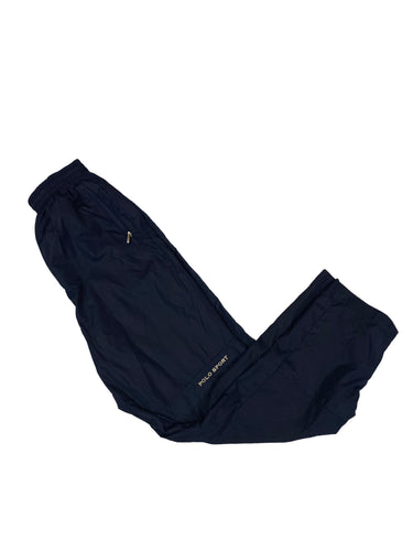 Polo Sport Shield Track Pants