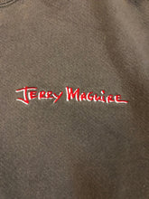 Load image into Gallery viewer, Jerry Maguire Crewneck