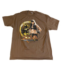 Load image into Gallery viewer, Xena Warrior Princess Tee