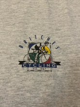 Load image into Gallery viewer, Britches Cycling Tee