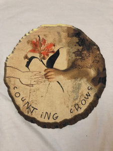'99 Counting Crows Tour Tee