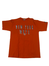 Load image into Gallery viewer, New York Mets Tee