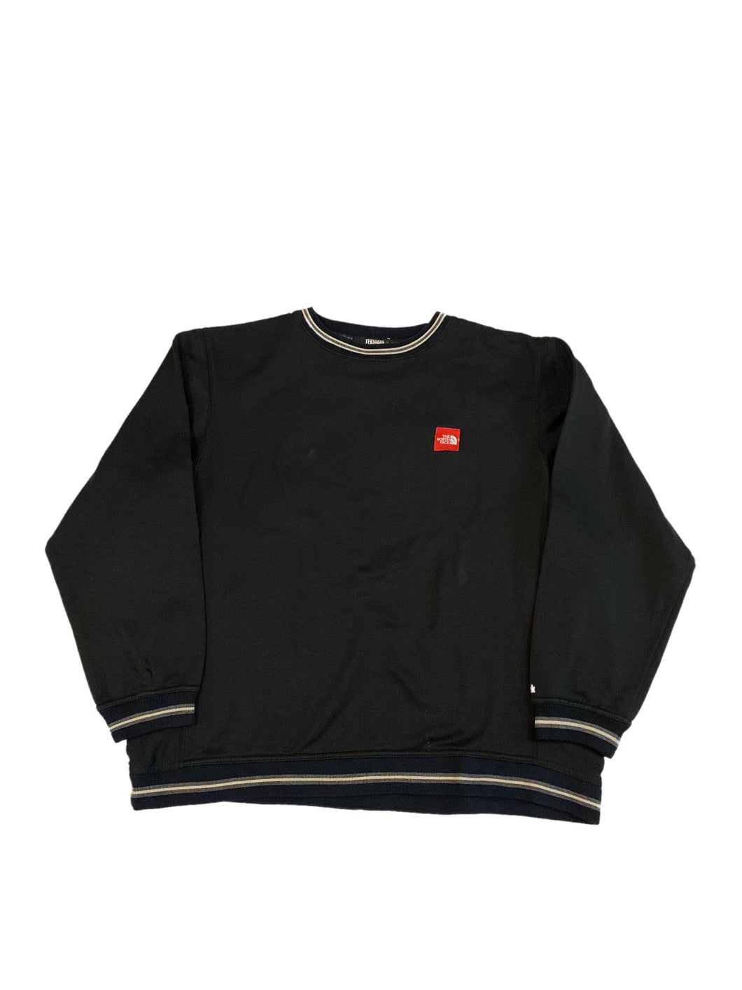 The North Face Tekware Crewneck
