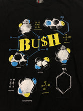 Load image into Gallery viewer, Bush Band Tee
