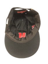 Load image into Gallery viewer, Marlboro Strapback Hat