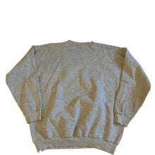 Load image into Gallery viewer, GT Bikes Crewneck