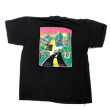 Load image into Gallery viewer, 1994 IBM Tee