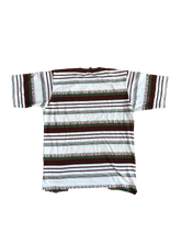 Load image into Gallery viewer, Hang Ten Pocket Tee
