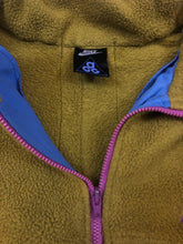 Load image into Gallery viewer, Nike ACG Fleece