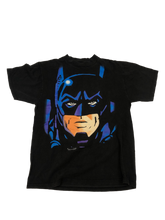 Load image into Gallery viewer, Batman Forever Tee