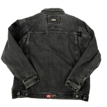 Load image into Gallery viewer, Ecko Denim Jacket