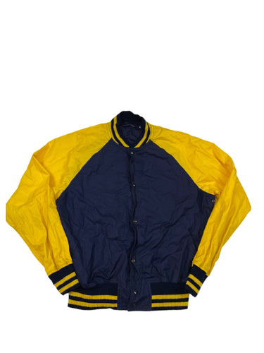 Polo Ralph Lauren Button Windbreaker