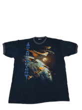 Load image into Gallery viewer, Star Wars Starfighter Tee