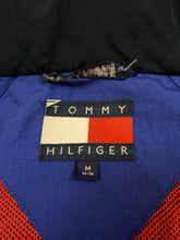 Load image into Gallery viewer, Tommy Hilfiger Jacket