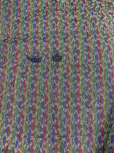 Load image into Gallery viewer, Missoni Sport Button Down