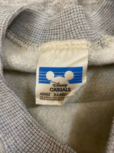 Load image into Gallery viewer, Mickey Mouse Crewneck
