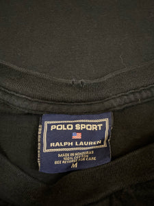 Polo Sport Spell Out Tee