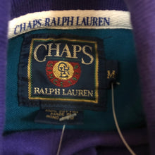 Load image into Gallery viewer, Chaps Ralph Lauren Rugby