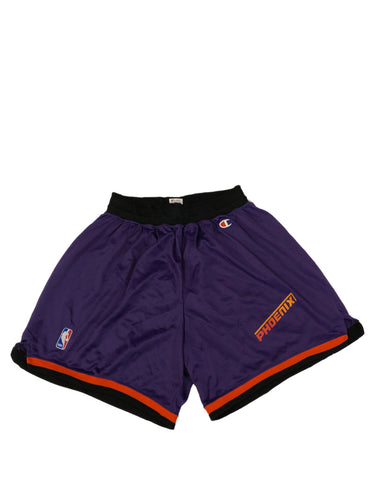 Phoenix Suns NBA Champion Shorts