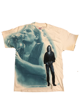 Load image into Gallery viewer, Michael Bolton 1994 Tour Tee
