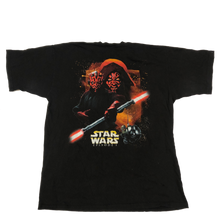 Load image into Gallery viewer, Darth Maul Star Wars Tee