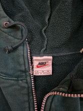 Load image into Gallery viewer, Nike 1/4 Zip Hoodie