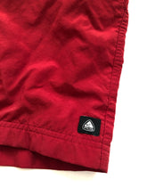Load image into Gallery viewer, Nike ACG Trunks