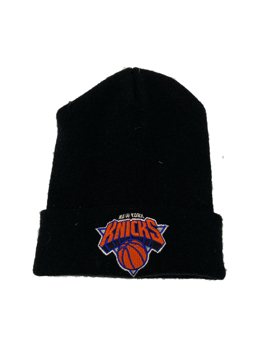 New York Knicks Beanie
