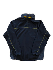 Polo Sport Fleece