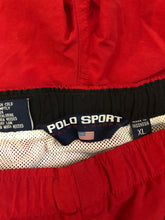 Load image into Gallery viewer, Polo Sport Trunks