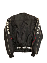 Load image into Gallery viewer, Yamaha Motorcycle Jacket