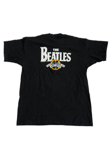 The Beatles Abbey Road Anniversary Tee